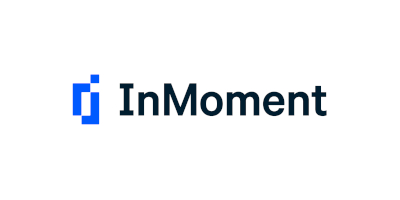 inmoment logo