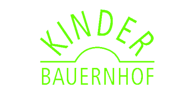 kinderbauernhof wiesbaden logo