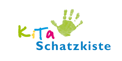 kita schatzkiste logo