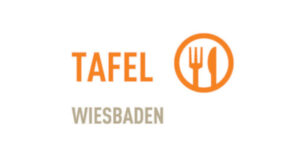 tafel wiesbaden logo