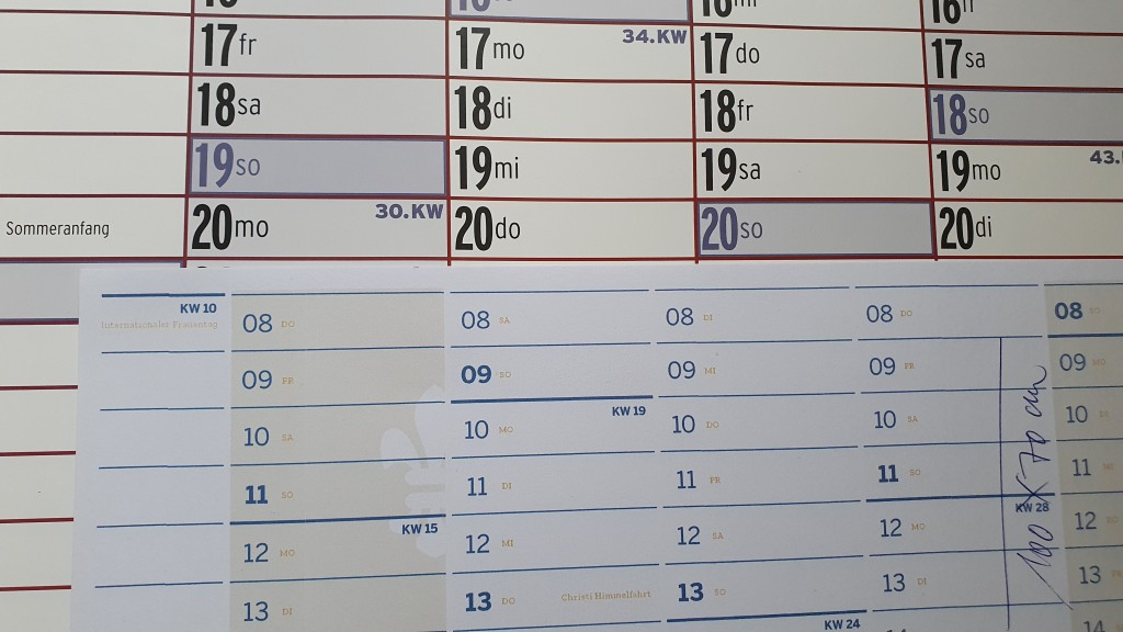 000 wea 2020 Fachstelle FSUK Kalender kd 04 lr