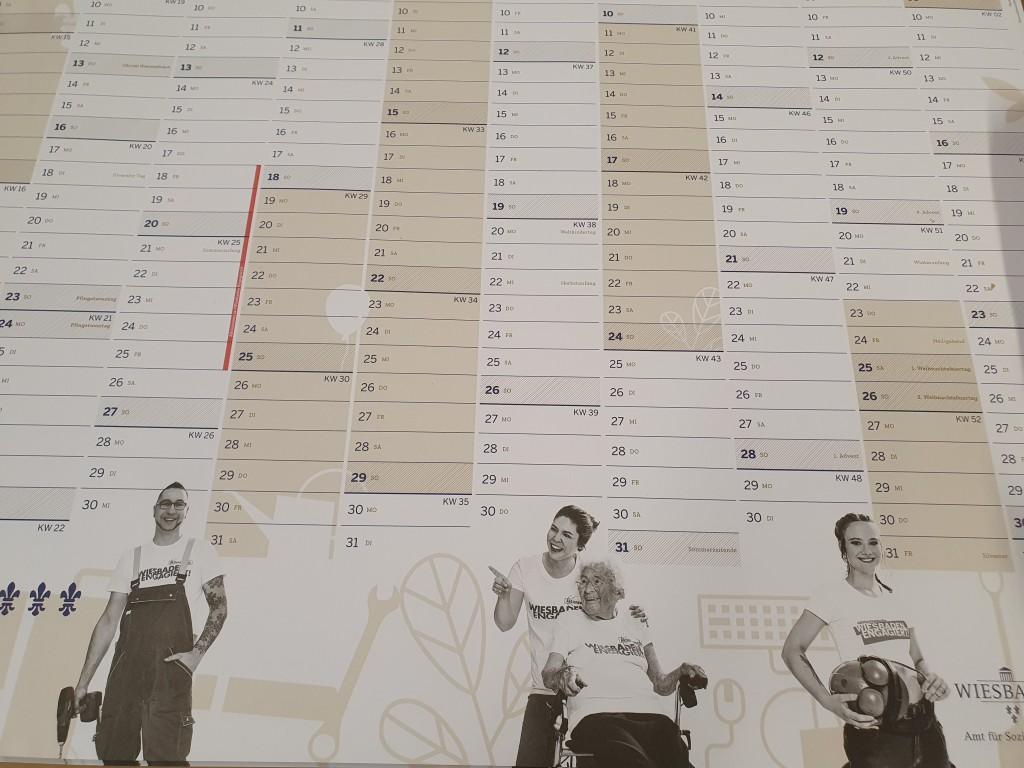 000 wea 2020 Fachstelle FSUK Kalender kd 08 lr