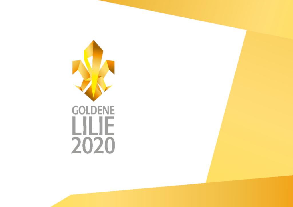 Goldene Lilie Facebook