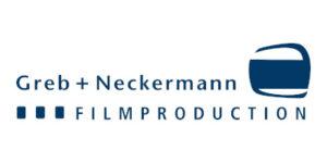 greb neckermann logo
