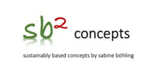 sb2 concepts logo