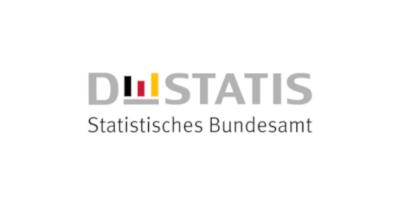 statistisches bundesamt destatis logo