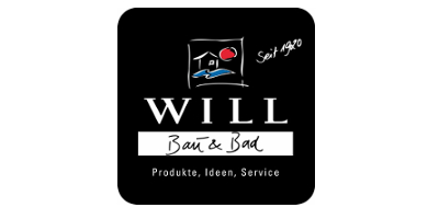 will bau u bad logo