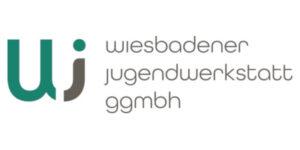 wjw wiesbadener jugendwerkstatt logo